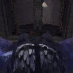 The Last Guardian VR C