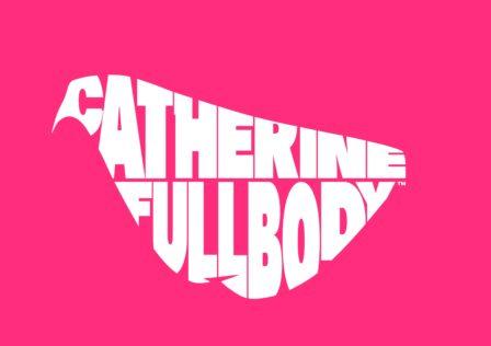 catherine_FB_wht_TM
