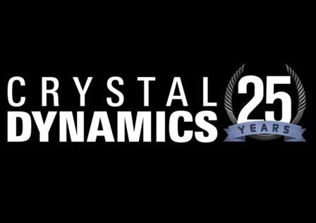 crystal-dynamics-25-years