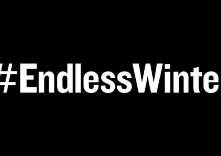 endlesswinter