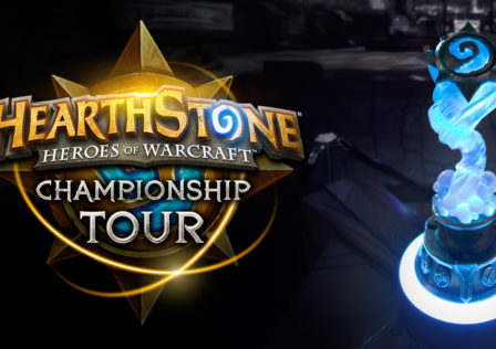hearthstone_championship tour