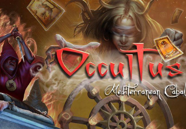 occultus-header