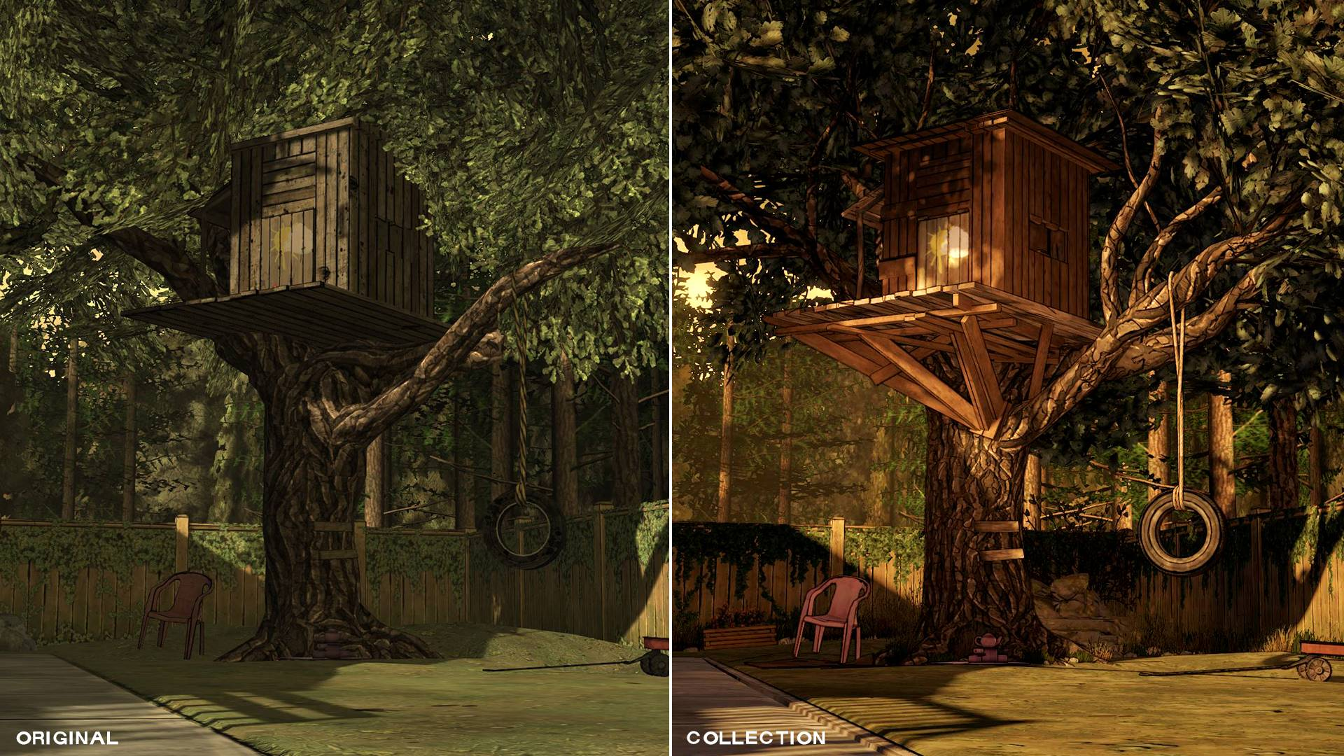 side-by-side-treehouse