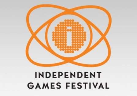 IGF-logo-2018