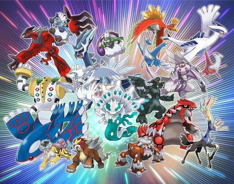 Legend_Pokemon_RGB_png_jpgcopy