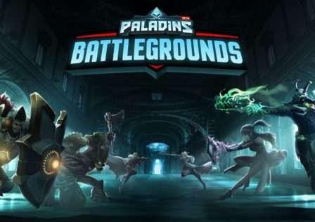 PaladinsBattlegroundsLogoShot