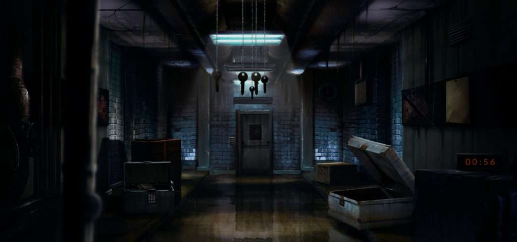 Play_With_Me_Concept_Art_02