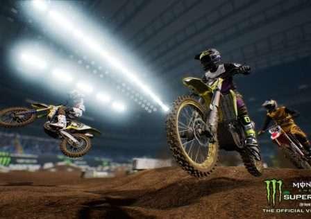 Supercross_Track_Editor_07