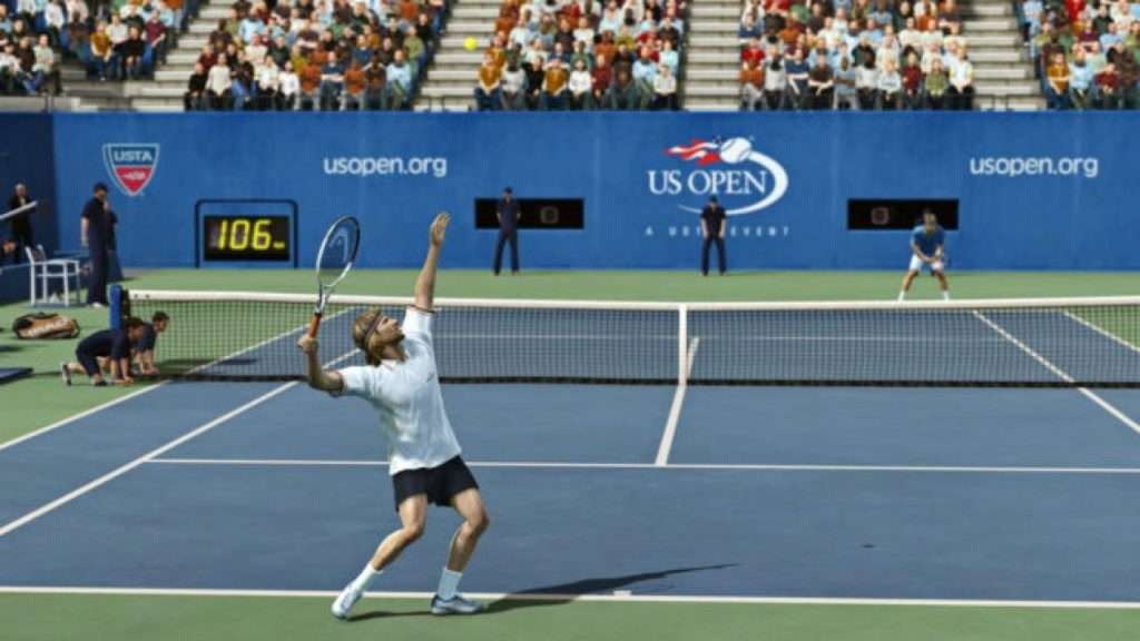 Tennis World Tour 170118