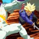 Trunks_Dramatic_Cut_1516611522