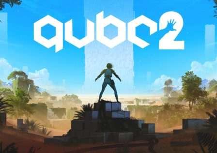 qube2_keyart_logo