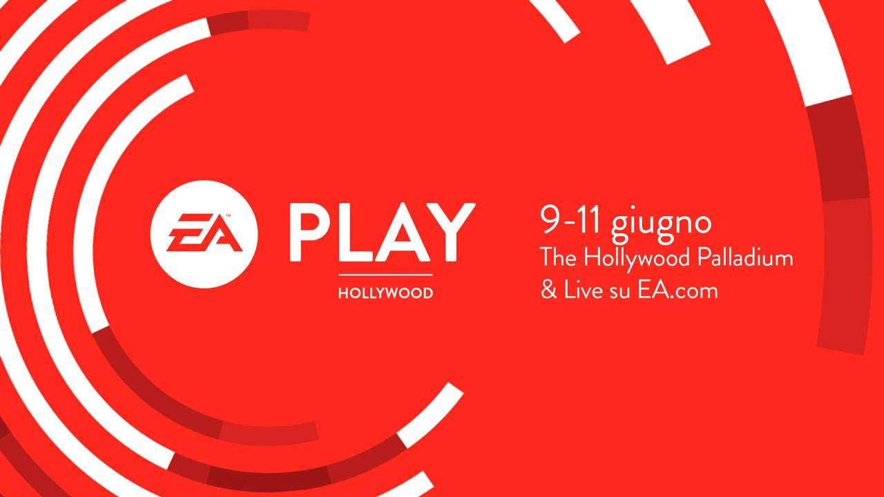 Xbox: tutti gli annunci presentati alla conferenza di E3 2018