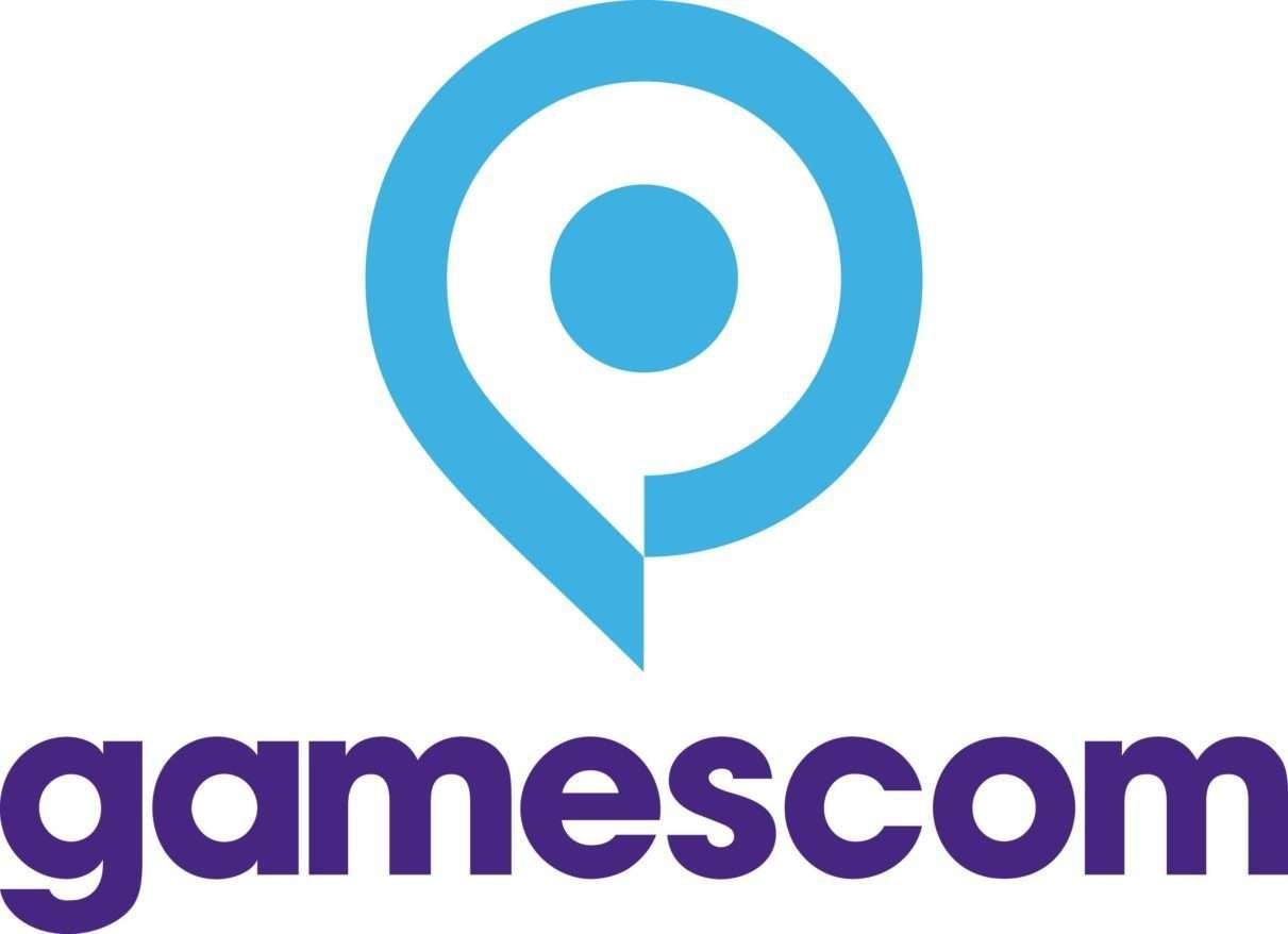 Gamescom 2018, iscrizioni aumentate del 13%