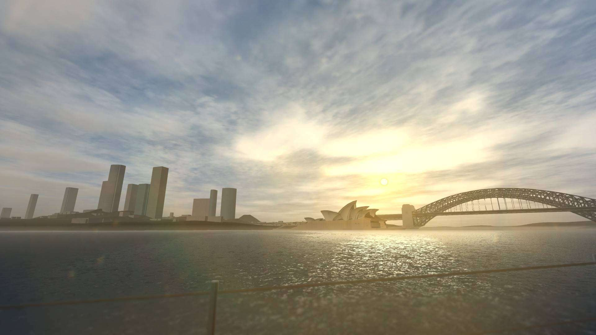 Velocità datazione Sydney mercoledì Odense incontri