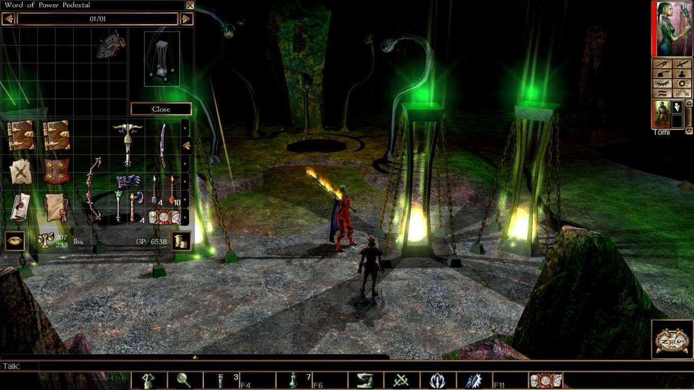 Neverwinter Nights Enhanced Edition Recensione Pc Cellicomsoft Krezi Kamis 25 Amazfit Pace Sport Bluetooth Smartwatch International Global Version Tra I Contenuti Sono Presenti Tutti Quelli Della Gi Accennata Diamond Due Le Espansioni Shadows Of Undrentide Ed Hordes The Underdark Pi Tre