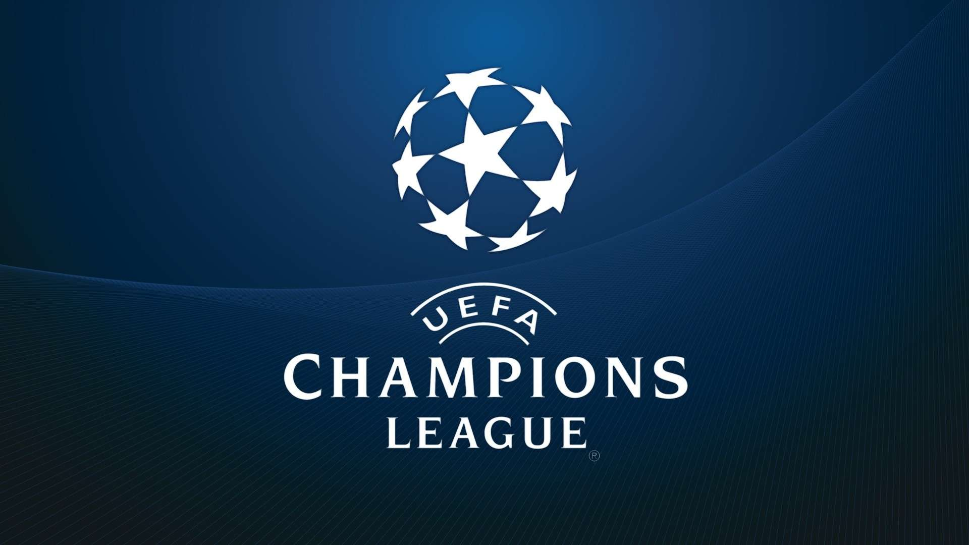 Champions League: PES perde la licenza
