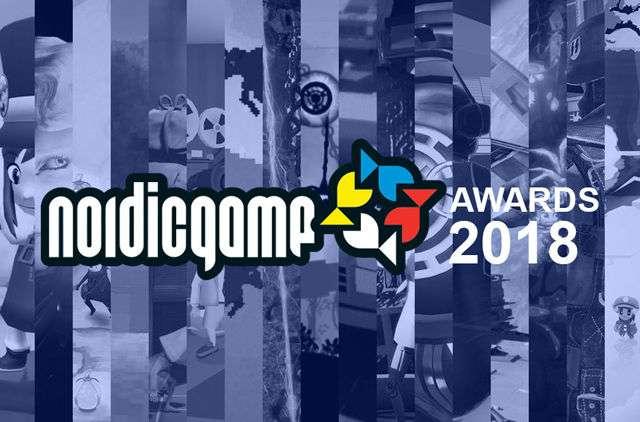 Svelato il programma del Nordic Game 2018