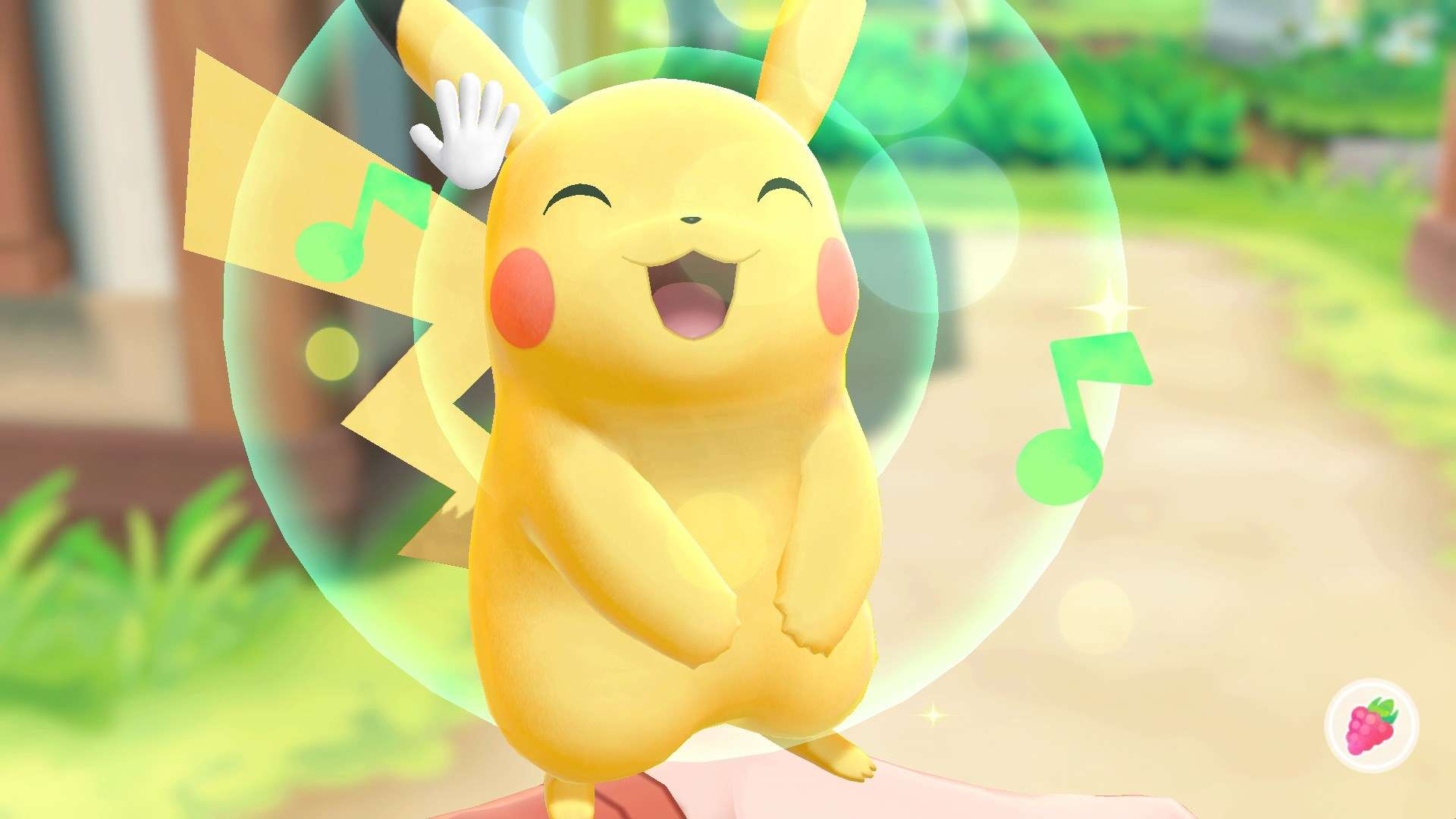 Pokémon, annunciata l'espansione del gioco di carte - IlVideogioco.com