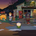South Park: Scontri Di-Retti, il nuovo dlc ha una data