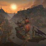 World of Warcrafat, disponibile Battle for Azeroth