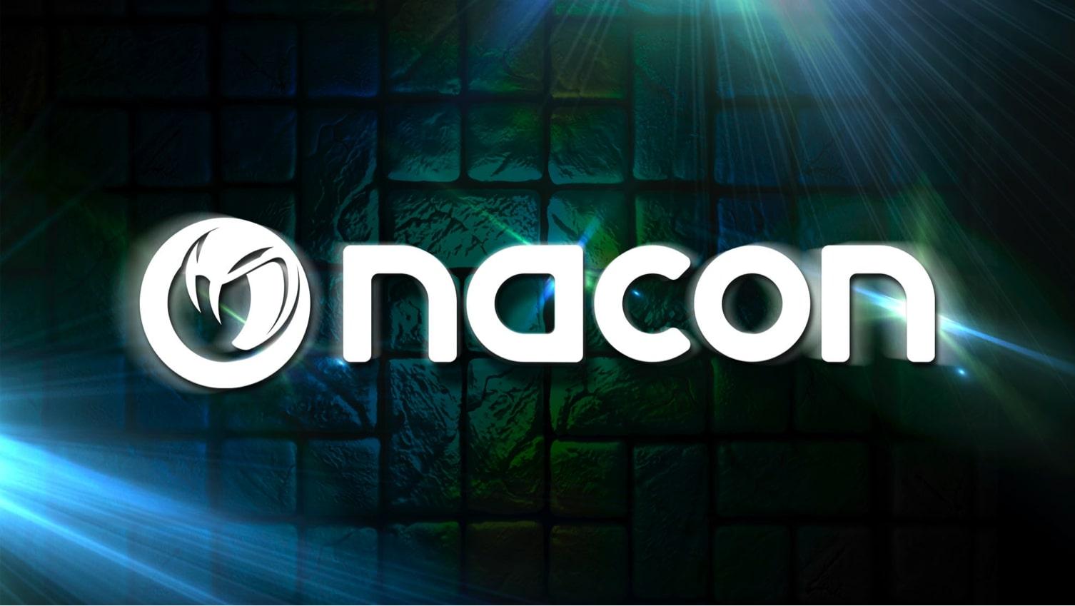 Nacon, presentati nuovi accessori Xbox - IlVideogioco.com
