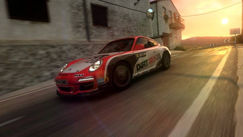 DiRT Rally 2.0 fec3fb40a752