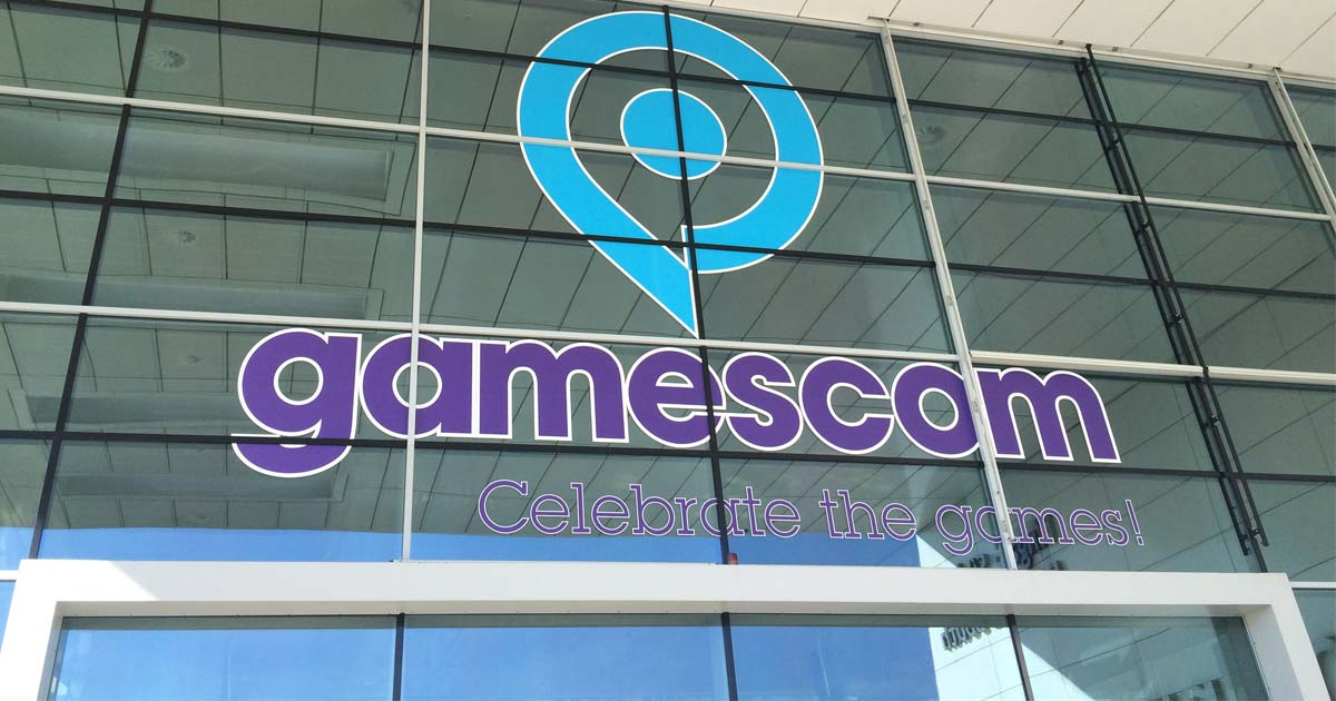 Gamescom_2019_cifre