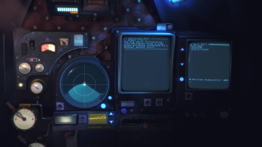 on sale f6639 2e9e5 Mentre iniziamo a toccare tasti, leve e schermi come fossimo tornati  bambini, notiamo in alto a fianco della leva di accensione del veicolo, un  segnalatore ...