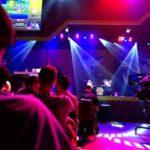 Saints Row 3 shaundi incontri spettacolo