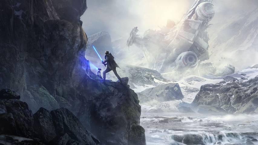 Titanfall beta bloccato sul recupero lista matchmaking