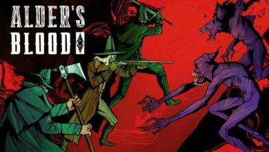 Alder's_Blood