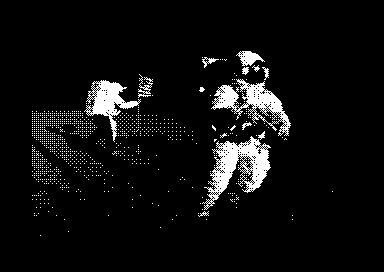 sbarco_luna_videogiochi