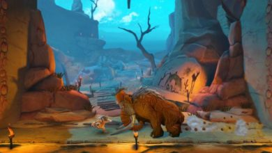 Jet Kave Adventure recensione xbox one