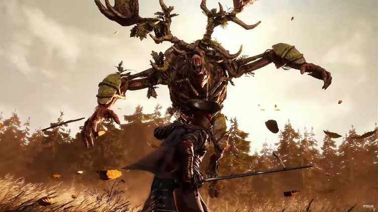 greedfall_rpg_video