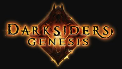 Darksiders_Genesis_trailer_war