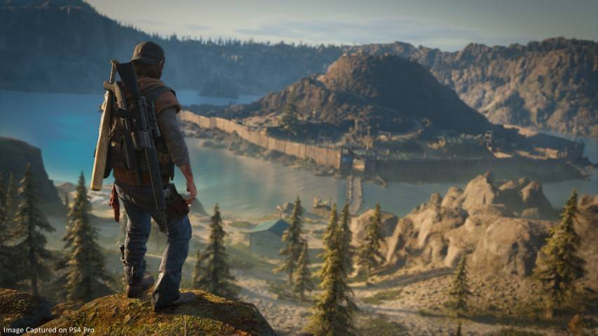 Days_Gone_aggiornamento_Game_plus
