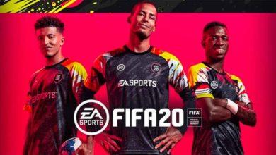Fifa_20_migliori_100_giocatori