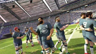 Rugby_20_beta_ps4_xbox