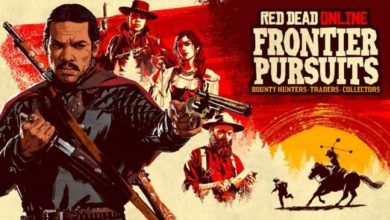 Red_Dead_Online_Professioni_Frontiera