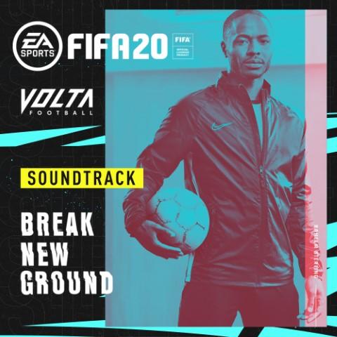 Fifa_20_colonna_sonora