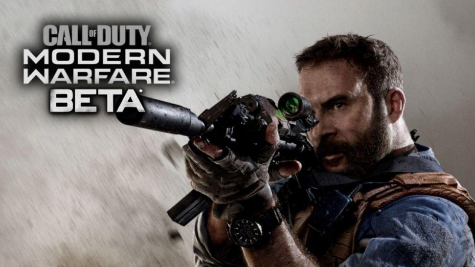 Modern_Warfare_beta_ps4