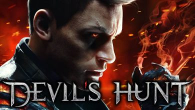 Devil's_Hunt_trailer