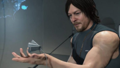 tgs_2019_gameplay_death_stranding
