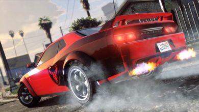 GTA_Online_Bravado_Gauntlet_Hellfire