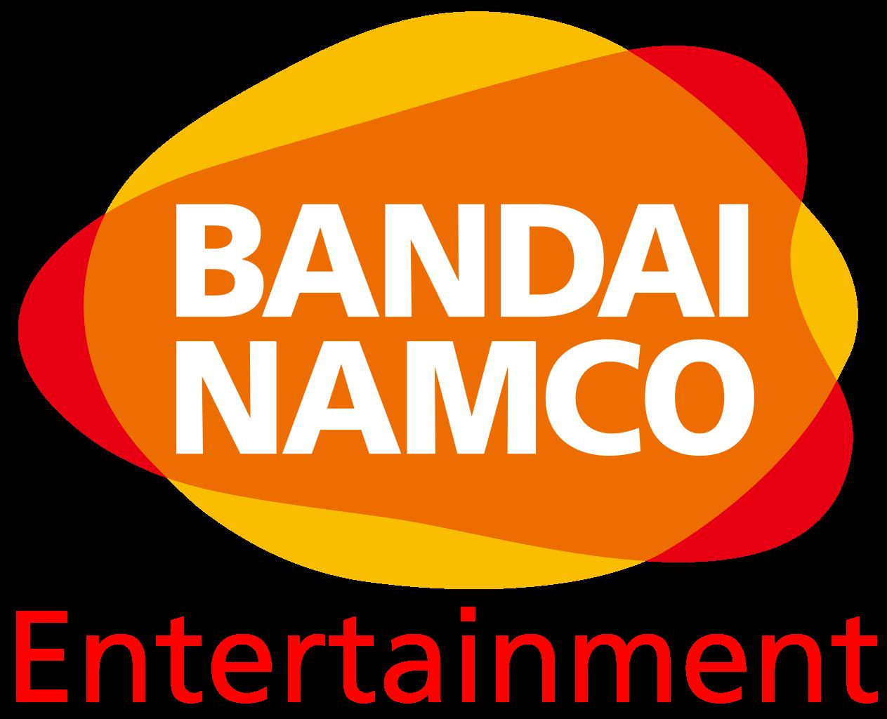Bandai Namco, acquisita Reflector Entertainment - IlVideogioco.com