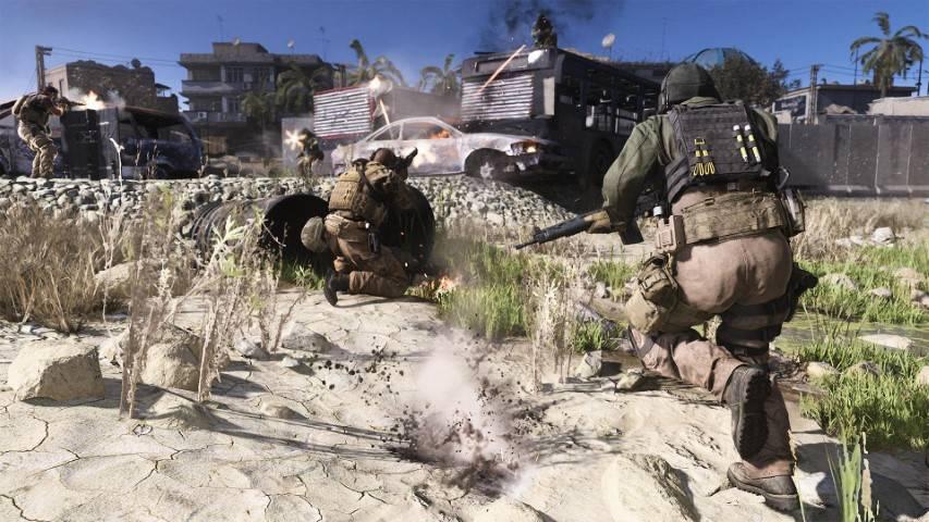 Call of Duty Nero Ops 3 matchmaking non funziona bilancia femminile dating