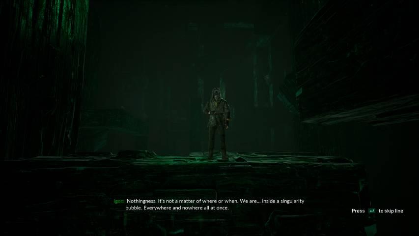 Titanfall recupero lista matchmaking tentativo di connessione
