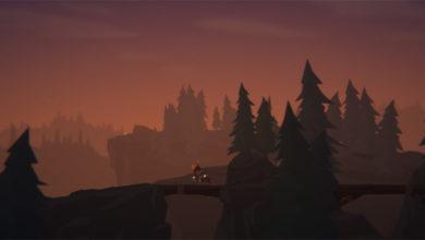 unto the end trailer screenshots