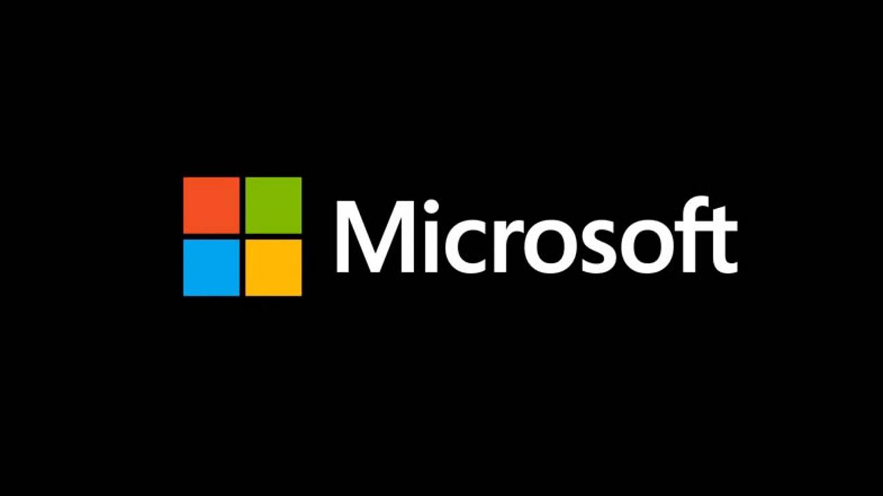 Microsoft Italia
