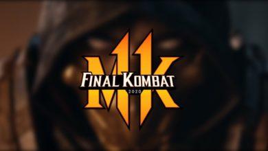 Final Kombat 2020